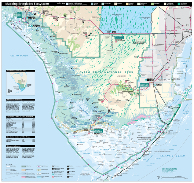 635px-Everglades_National_Park_map_2005_11
